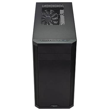 Acheter Fractal Design Core 3300