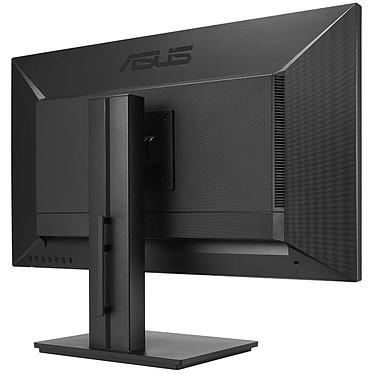 """Avis ASUS 28"""" LED - PB287Q"""
