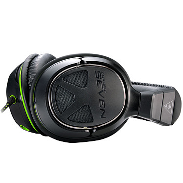 Turtle Beach Ear Force XO SEVEN (Xbox One) pas cher