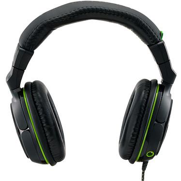 Acheter Turtle Beach Ear Force XO SEVEN (Xbox One)