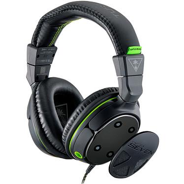 Avis Turtle Beach Ear Force XO SEVEN (Xbox One)