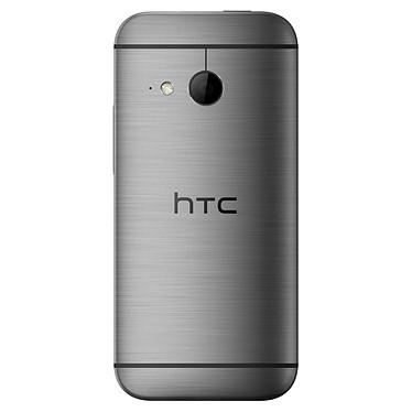HTC One mini 2 Gris pas cher