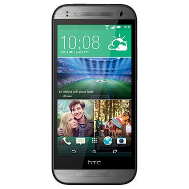 Acheter HTC One mini 2 Gris