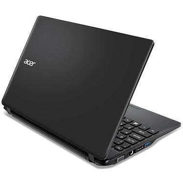 Acer Aspire V5-123-12102G32nkk Noir pas cher