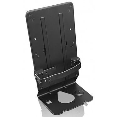 Lenovo ThinkCentre Tiny L-Bracket Mounting Kit 4XF0E51408
