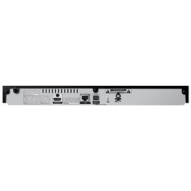 Acheter Samsung BD-H6500