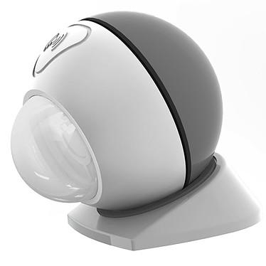 Archos Motion Ball