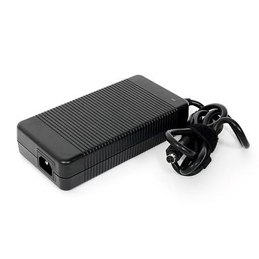 Chargeur PC portable