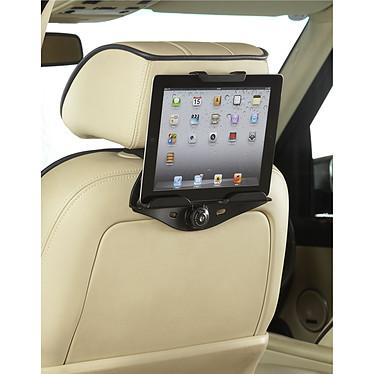 Targus Universal In-Car Tablet Holder pas cher