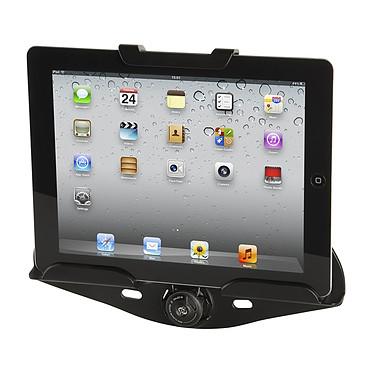 Acheter Targus Universal In-Car Tablet Holder