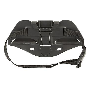 Avis Targus Universal In-Car Tablet Holder