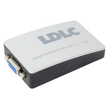 LDLC AN3440