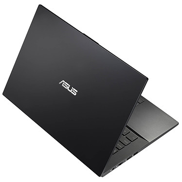 Avis ASUS BU401LA-FA230G