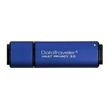 Kingston DataTraveler DTVP30M-R/4GB