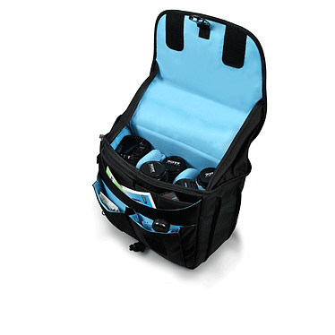 Avis PORT Designs HELSINKI SLR bag