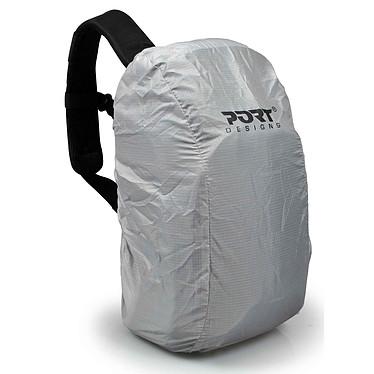 PORT Designs HELSINKI Backpack Mono Shoulder  pas cher