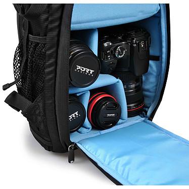 Acheter PORT Designs HELSINKI Backpack Mono Shoulder