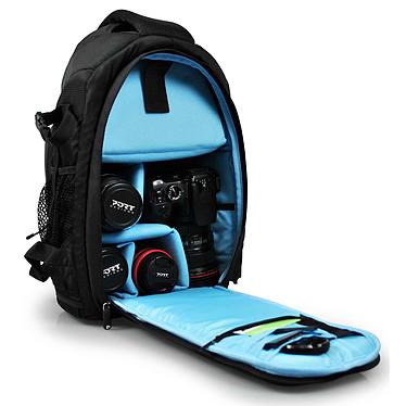 Avis PORT Designs HELSINKI Backpack Mono Shoulder