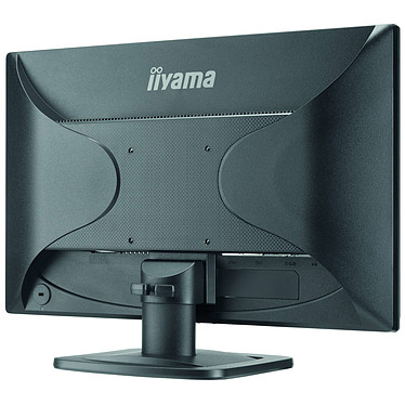 """Avis iiyama 23"""" LED - ProLite X2380HS-B1"""