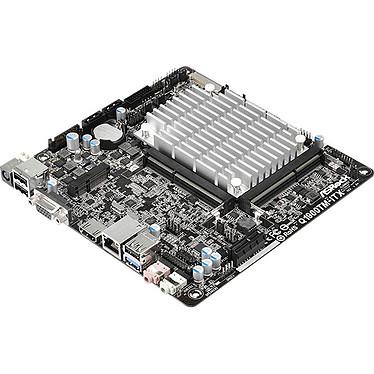 Avis ASRock Q1900TM-ITX