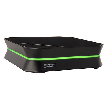 Hauppauge HD PVR 2 Special Edition