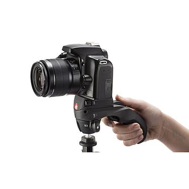 Trépied appareil photo