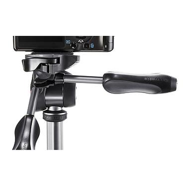 Tripode cámara