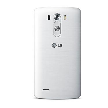 LG G3 Blanc pas cher