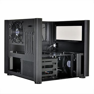 Lian Li PC-V359 (noir) pas cher
