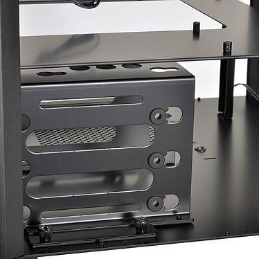 Acheter Lian Li PC-V359 (noir)