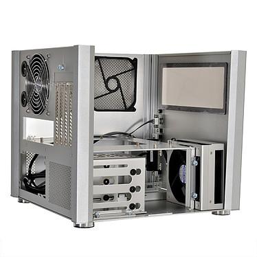 Lian Li PC-V359 (argent) pas cher