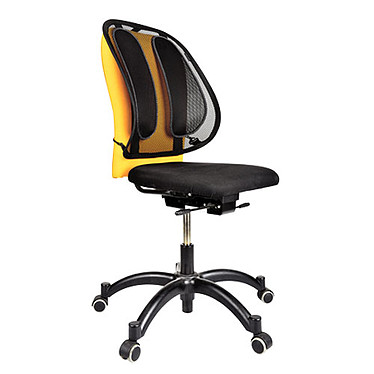 Fellowes Support Dorsal Office Suites 91913