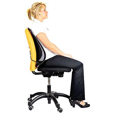 Accessoires et ergonomie