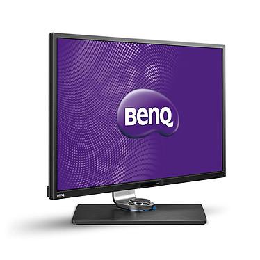 """Avis BenQ 32"""" LED - BL3200PT"""