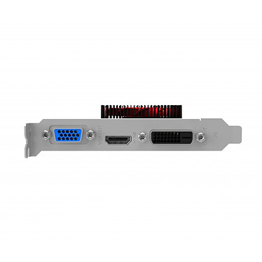 Acheter Gainward GeForce GT 730 1024MB GDDR5