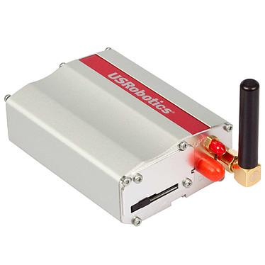 Avis US Robotics Courier M2M 3G Cellular Modem