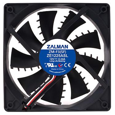 Acheter Zalman ZM-F3(SF)