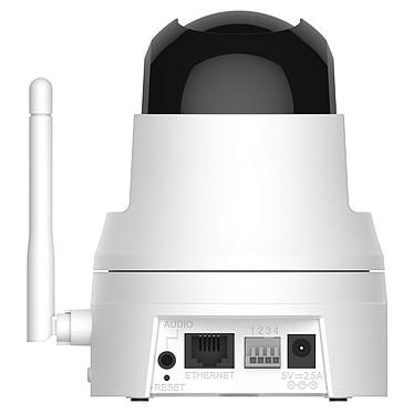Comprar D-Link DCS-5222L