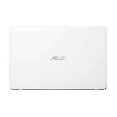 ASUS X751LJ-TY187T Blanc pas cher