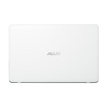 ASUS X751LJ-TY011H Blanc pas cher