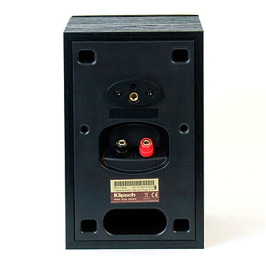Acheter Pioneer SX-20-S + Klipsch RB-41 MKII + Real Cable iPlug-BTR