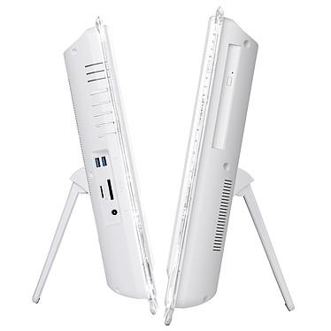 MSI Wind Top AE220-032XEU pas cher