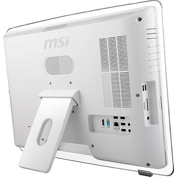 Acheter MSI Wind Top AE220-032XEU