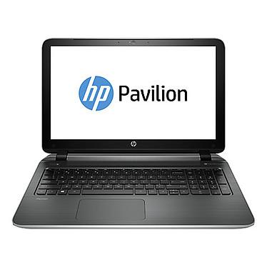 HP Pavilion 15-p055nf pas cher