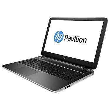 Acheter HP Pavilion 15-p005nf