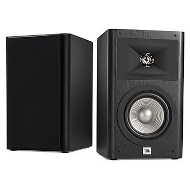 JBL Studio 230 Noir Enceinte bibliothèque 2 voies 16.5 cm (par paire)