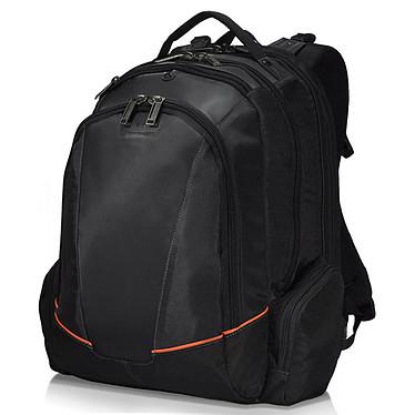 """Everki Flight 16"""" Sac à dos pour ordinateur portable (jusqu'à 16'') et tablette"""