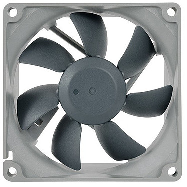 Ventilateur boîtier