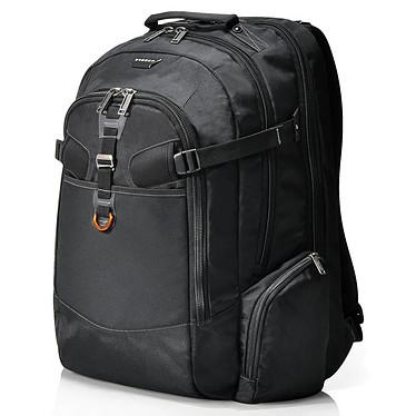 """Everki Titan 18.4"""" Sac à dos pour ordinateur portable (jusqu'à 18.4'') et tablette"""