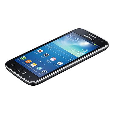 Acheter Samsung Galaxy Core LTE SM-G386F Noir